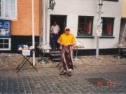 scan16126_1470 KESSE PÅ ÆRØ 22-07-01