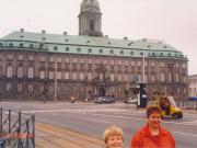 scan16126_1593 KØBENHAVN 14-10-01