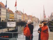 scan16126_1595 KØBENHAVN 14-10-01