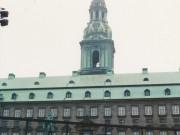 scan16126_1612 KØBENHAVN 14-12-01
