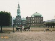 scan16126_1627 KØBENHAVN 15-10-01