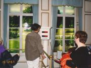 scan16126_1636 KØBENHAVN 15-10-01