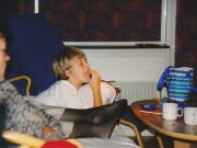 scan16126_1649 KØBENHAVN 16-10-01