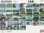 scan16126_1650 OVERSIGTSBILLEDE 166