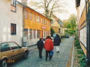 scan16126_1653 KØBENHAVN 17-10-01