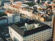 scan16126_1659 KØBENHAVN 17-10-01