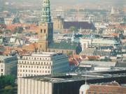 scan16126_1661 KØBENHAVN 17-10-01