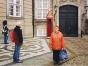 scan16126_1685 KØBENHAVN 20-10-01