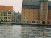 scan16126_1699 KØBENHAVN 14-10-01