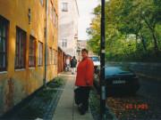 scan16126_1705 KØBENHAVN 17-10-01