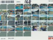 scan16126_1717 OVERSIGTSBILLEDE 168