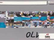 scan16126_1750 OVERSIGTSBILLEDE 170