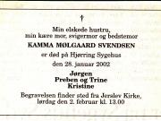 scan16126_1772 DØDSANNONCE KAMMA
