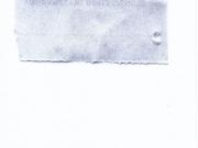 scan16126_1787 DØDSANNONCE