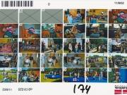scan16126_1874 OVERSIGTS BILLEDE 174
