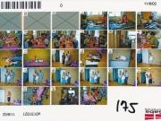 scan16126_1902 OVERSIGTS BILLEDE 175