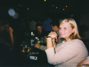 scan16126_0060 PERNILLE 03-08-02