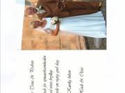 scan16126_0138 TAKKEKORT HEIDI OG CLAUS MADSEN 2002
