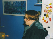 scan16126_0163