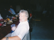 scan16126_0088