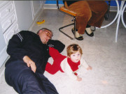 scan16126_0049 PREBEN KAROLINE DEC 02