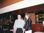 scan16126_0073 PER OG KIRSTEN APRIL 2003