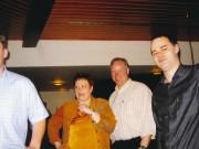 scan16126_0074 BADMINTONTUR APRIL 2003