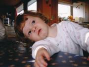 scan16126_0091 KAROLINE 2003