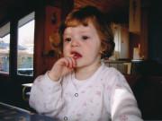 scan16126_0092 KAROLINE 2003
