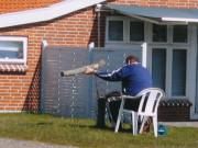 scan16126_0097 MALER I SÆBY 2003