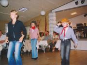 scan16127_0050 KRISTINE LINE DANCE 2003