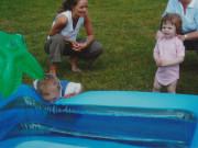 scan16127_0056 VED SOMMERHUSET 2003