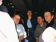 scan16126_0038 BADMINTONTUR APRIL 2003