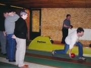 scan16126_0046 BADMINTONTUR APRIL 2003