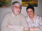 scan16126_0049 BADMINTONTUR APRIL 2003