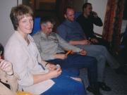 scan16126_0053 BADMINTONTUR APRIL 2003