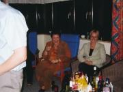 scan16126_0061 BADMINTONTUR APRIL 2003