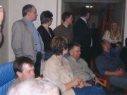 scan16126_0062 BADMINTONTUR APRIL 2003