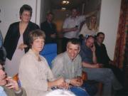 scan16126_0063 CONNIE APRIL 2003