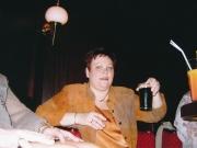 scan16126_0064 BADMINTONTUR APRIL 2003