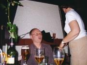 scan16126_0066 BADMINTONTUR APRIL 2003