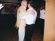 scan16126_0068 BADMINTONTUR APRIL 2003