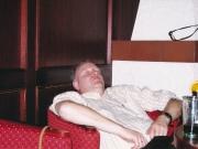 scan16126_0071 FRANK SOVER APRIL 2003