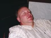 scan16126_0072 FRANK SOVER APRIL 2003