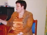 scan16126_0078 CONNIE APRIL 2003