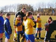 scan16126_0080 kristine fodbold 2003