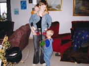 scan16126_0088 2003