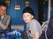 scan16126_0094 MATHIAS ANNE KATRINE 2003