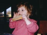scan16126_0095 KAROLINE 2003