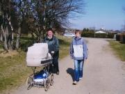 scan16126_0096 I SÆBY 2003